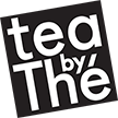Tea By Thé